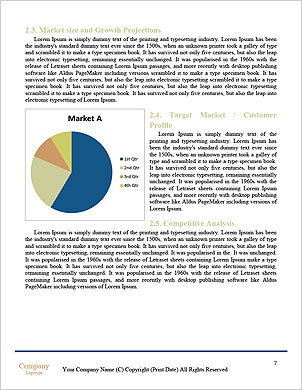 0000090425 Word Template - Page 7