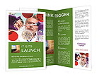 0000090426 Brochure Template