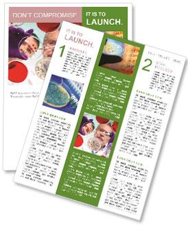 0000090426 Newsletter Templates
