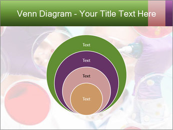 Blood Test PowerPoint Template - Slide 34