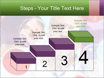 Blood Test PowerPoint Template - Slide 64