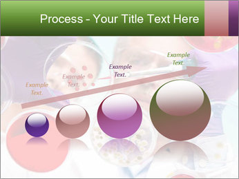 Blood Test PowerPoint Template - Slide 87