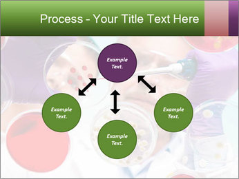 Blood Test PowerPoint Templates - Slide 91