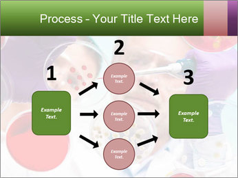 Blood Test PowerPoint Template - Slide 92