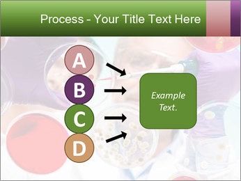 Blood Test PowerPoint Templates - Slide 94