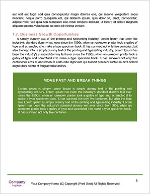0000090426 Word Template - Page 5