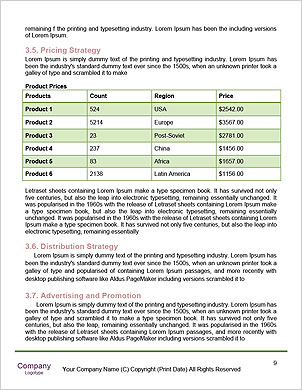 0000090426 Word Template - Page 9