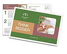 0000090427 Postcard Template
