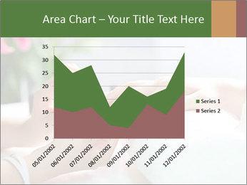 Luxury Manicure Salon PowerPoint Templates - Slide 53