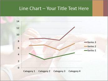 Luxury Manicure Salon PowerPoint Templates - Slide 54