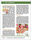 0000090427 Word Template - Page 3