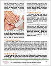 0000090427 Word Template - Page 4