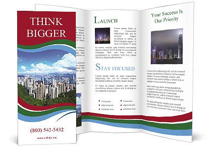 0000090428 Brochure Template