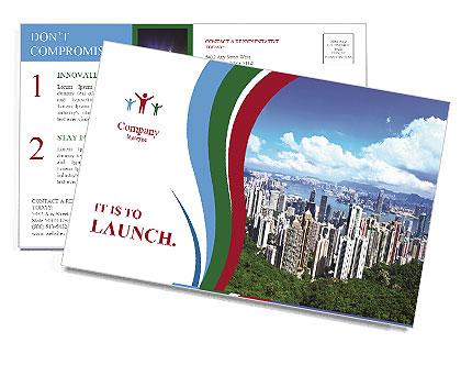 0000090428 Postcard Template