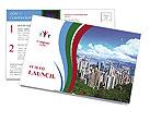 0000090428 Postcard Templates