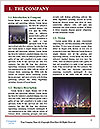 0000090428 Word Templates - Page 3