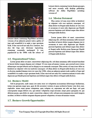 0000090428 Word Template - Page 4