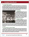 0000090428 Word Templates - Page 8
