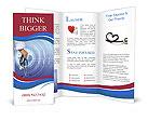 0000090429 Brochure Template