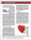 0000090429 Word Templates - Page 3