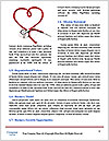 0000090429 Word Templates - Page 4