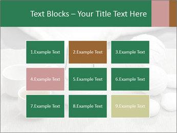 White Ceramic Tea Set PowerPoint Template - Slide 68