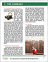 0000090430 Word Template - Page 3