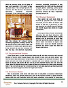 0000090430 Word Template - Page 4