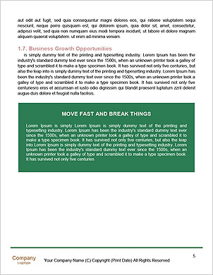 0000090430 Word Template - Page 5