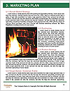 0000090430 Word Template - Page 8