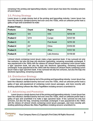 0000090430 Word Template - Page 9