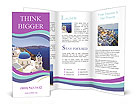 0000090431 Brochure Template