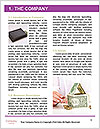 0000090432 Word Templates - Page 3