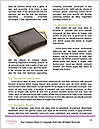 0000090432 Word Templates - Page 4