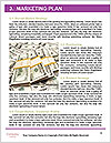 0000090432 Word Templates - Page 8