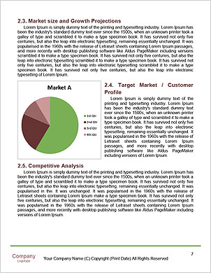0000090433 Word Template - Page 7