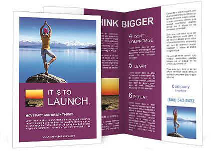 0000090434 Brochure Template
