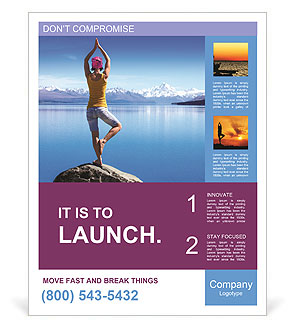 0000090434 Poster Template