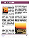 0000090434 Word Templates - Page 3