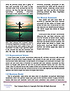 0000090434 Word Templates - Page 4