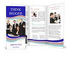 0000090435 Brochure Template
