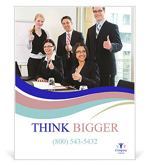 0000090435 Poster Template