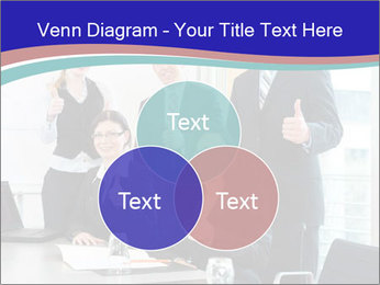 Team Of Auditors PowerPoint Template - Slide 33