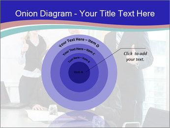 Team Of Auditors PowerPoint Template - Slide 61