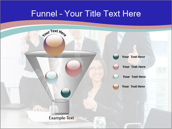 Team Of Auditors PowerPoint Template - Slide 63