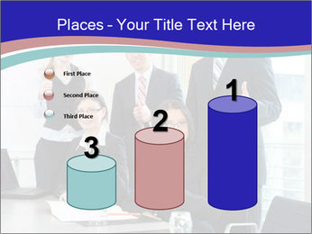 Team Of Auditors PowerPoint Templates - Slide 65