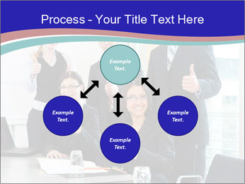 Team Of Auditors PowerPoint Template - Slide 91