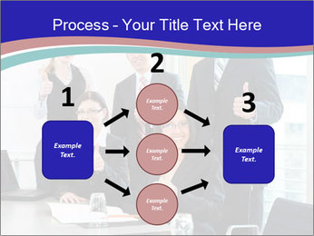 Team Of Auditors PowerPoint Templates - Slide 92