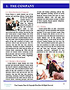 0000090435 Word Templates - Page 3