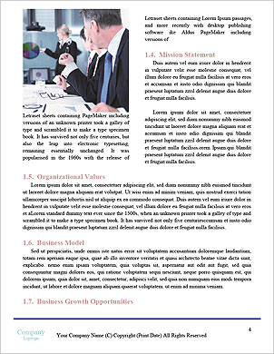 0000090435 Word Template - Page 4